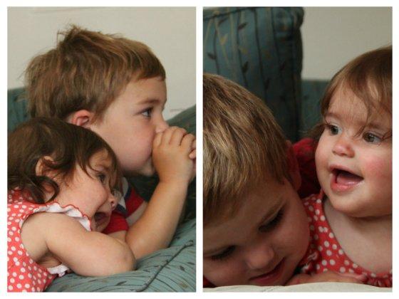 Sibling3