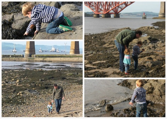 Queensferry2