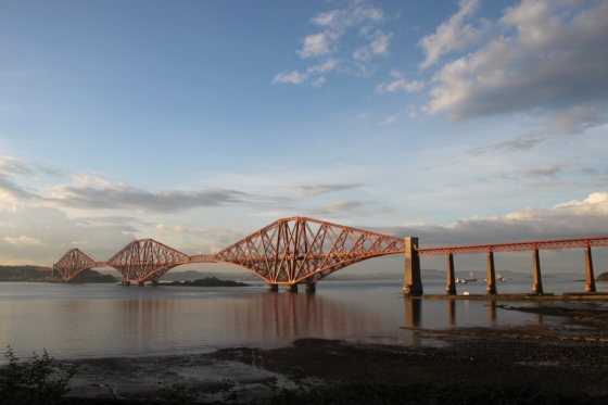 queensferry4