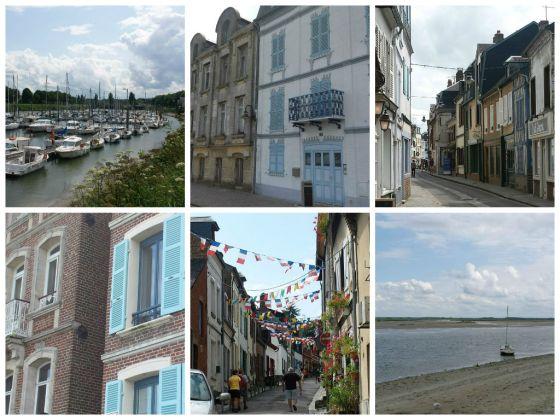 SaintValerie