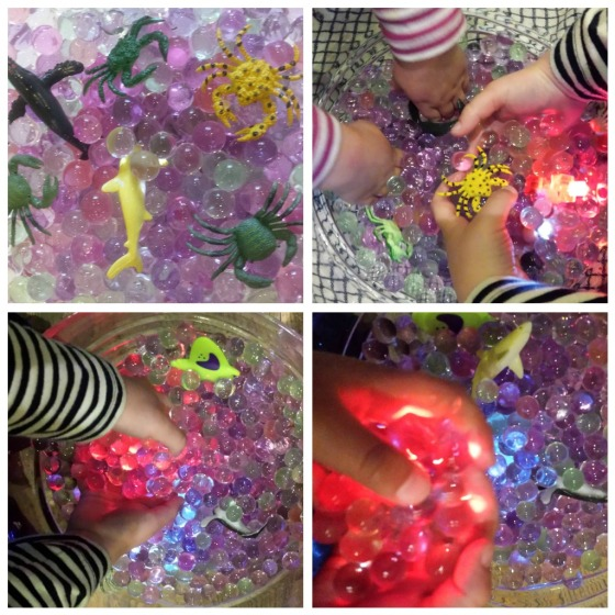 Blog5Waterbeads