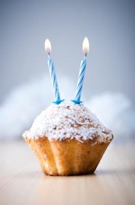 cake_birthday_13816009