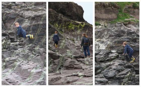 ClimbingAlexPolzeath