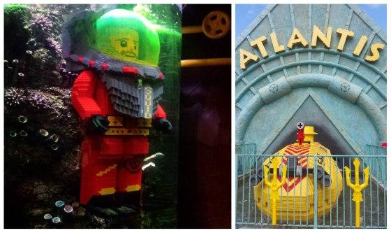LegoAtlantis