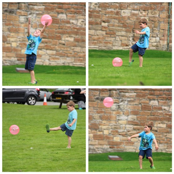 Linlithgow2