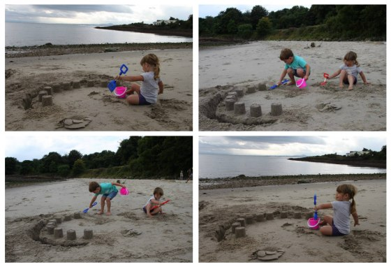 Sandcastles3