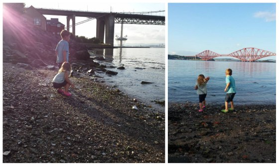 SQueensferry