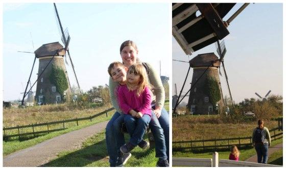 WindmillFamily