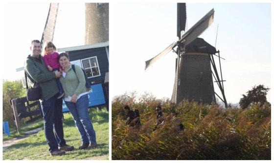 WindmillFamily0