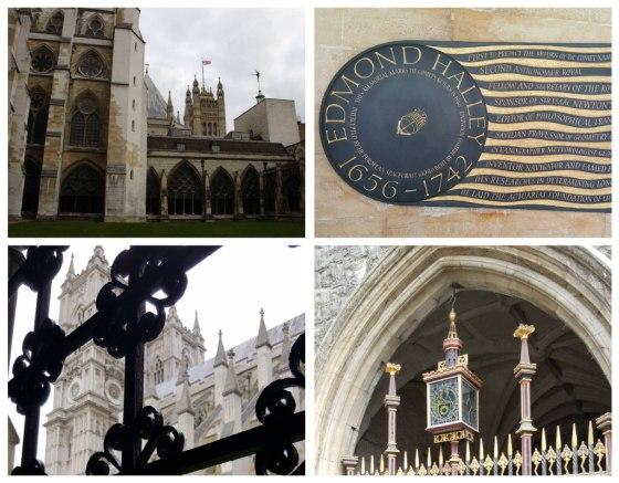 WestminsterAbbeyPics