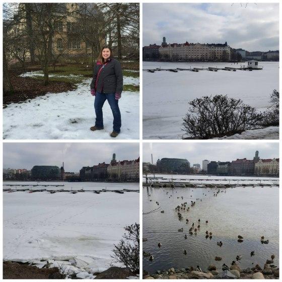 HelsinkiIce