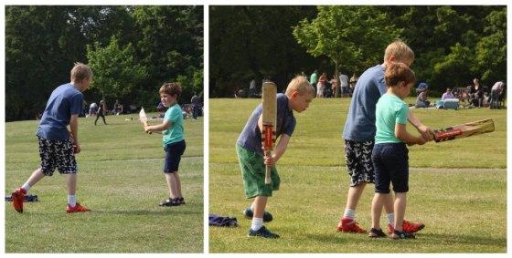 Cousins_cricket