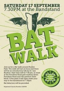 bat-walk-poster-2016