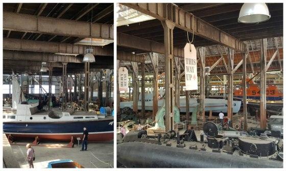 Dockyard4