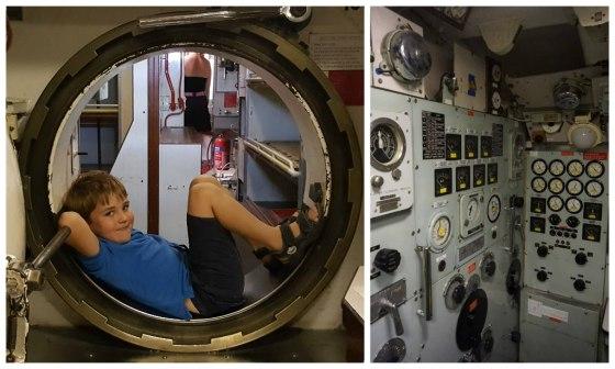 Submarine4