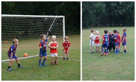 footballaction2
