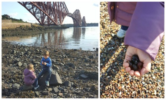 northqueensferry